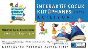 interaktif_ktp_epost300-03