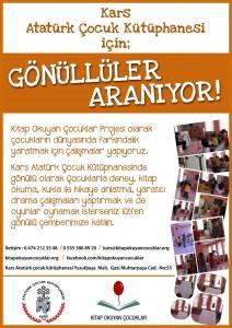 kars_poster